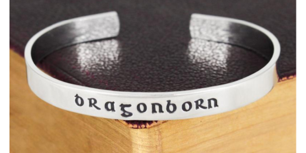 Dragon_born_skyrim_Custom_Jewelry