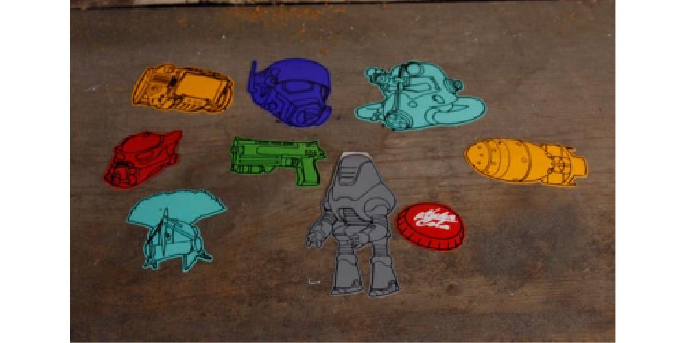 Fallout_Gaming_Pop_Art_Vinyl_Decals