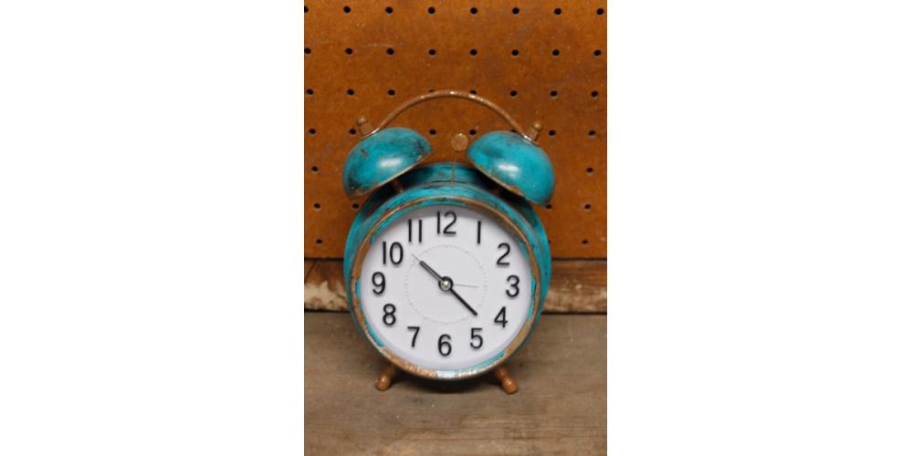 Fallout_Home_Gaming_Decor_Clock