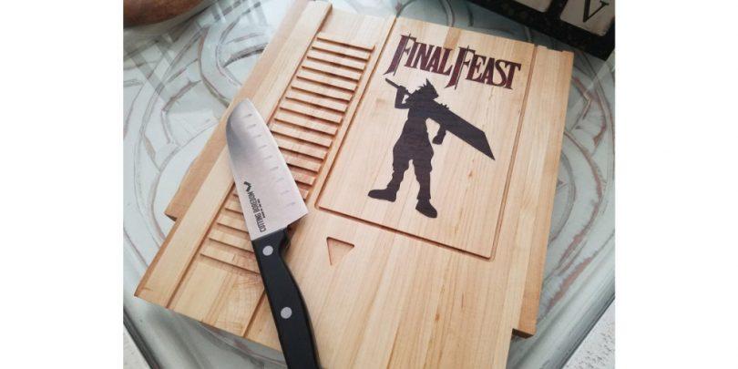 Final_Feast_Final_Fantasy_Cutting_Board_Funny