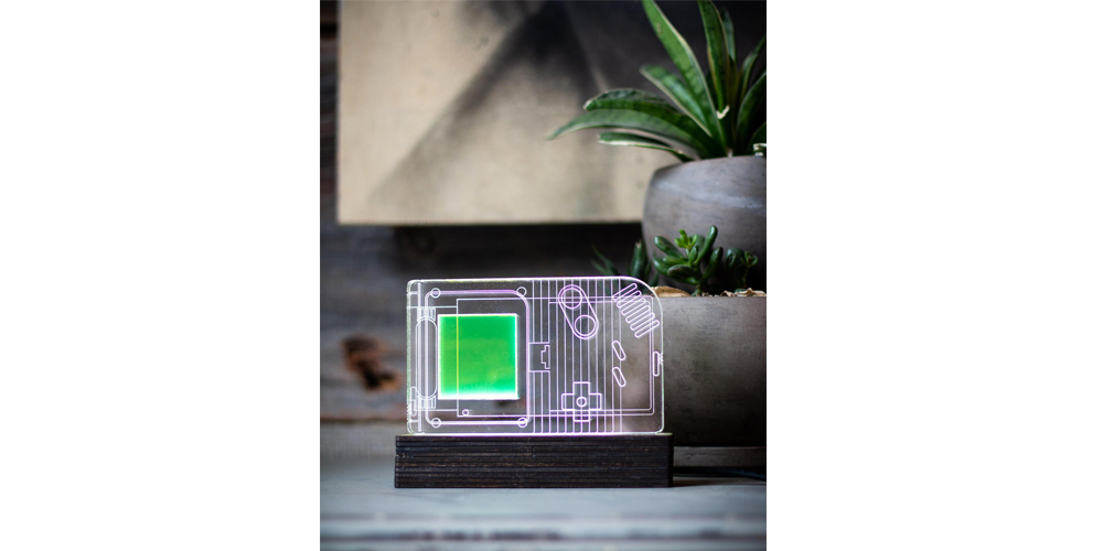 Game_Boy_LED_Light