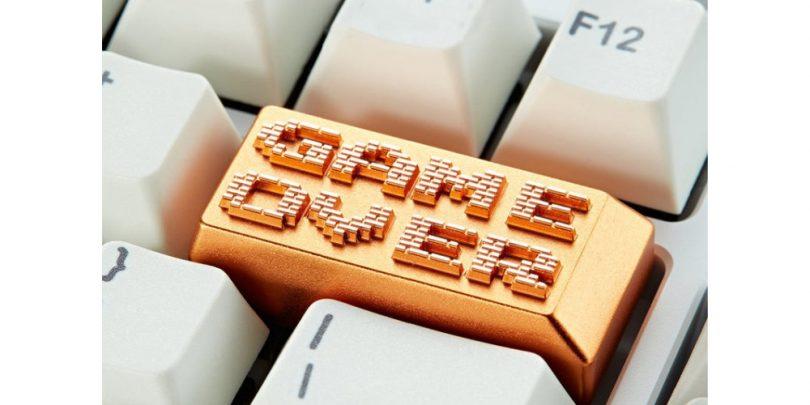 Game_Over_Pixel_Keycap