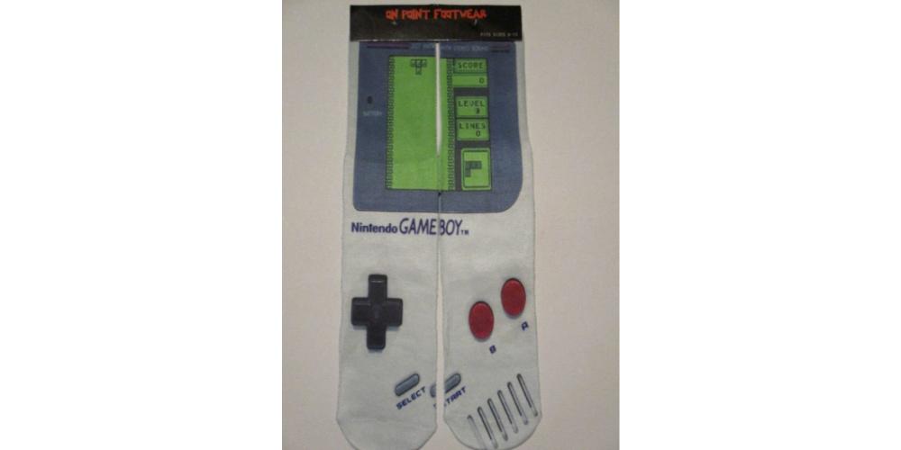 Game_boy_socks_retro_video_games