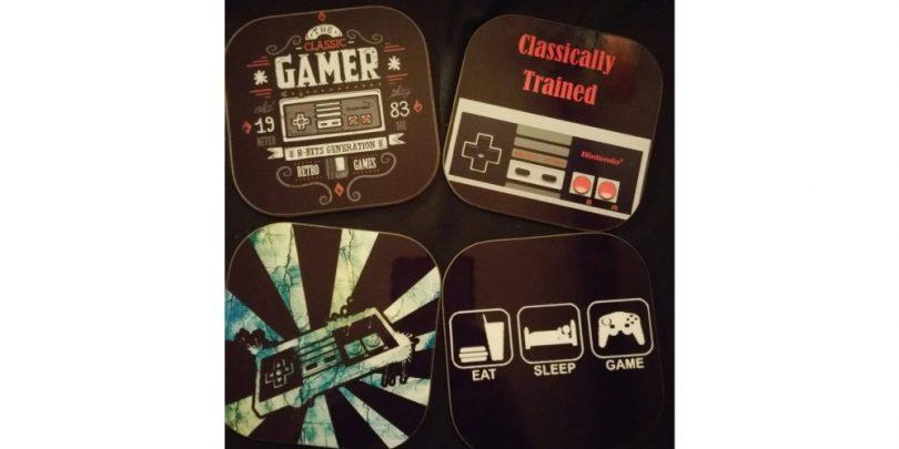 Gamer_Coasters
