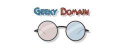 Geeky Domain