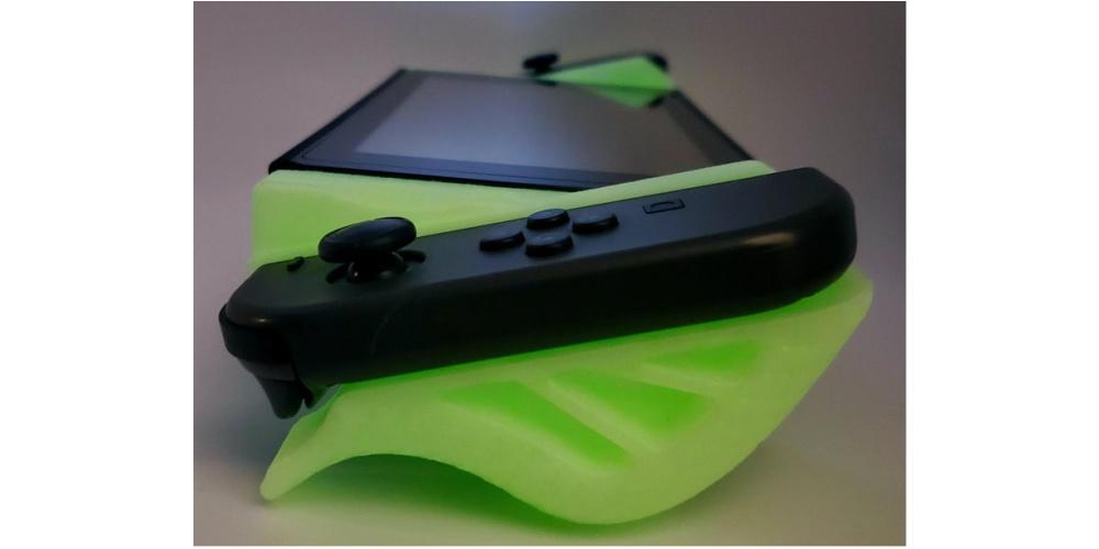 Glow_in_the_Dark_Joy_Con_Tilt_Grips_Nintendo_Switch