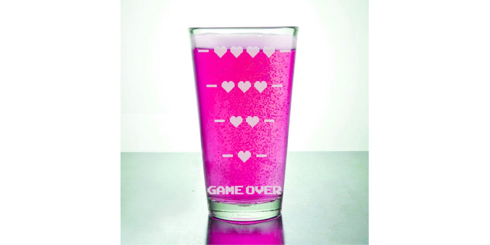 Heart_Container_Game_Over_Beer_Glass