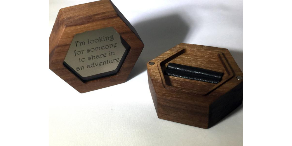 Im_looking_for_someone_to_share_an_adventure_with_engagement_ring_keepsake_box
