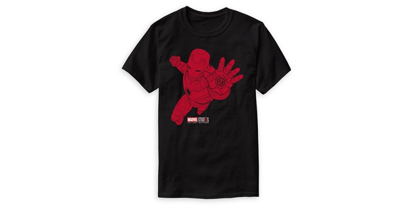 Iron_Man_More_Than_A_Suit_T-Shirt