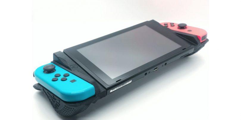 Joycon_Zelda_Tilt_Grips_Triforce.jpd