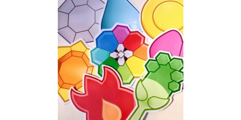 Kanto_Jhoto_Pokemon_Trainer_Badges_Stickers