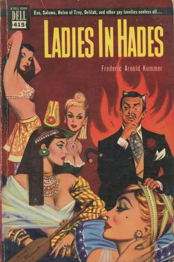 Ladies_in_Hades