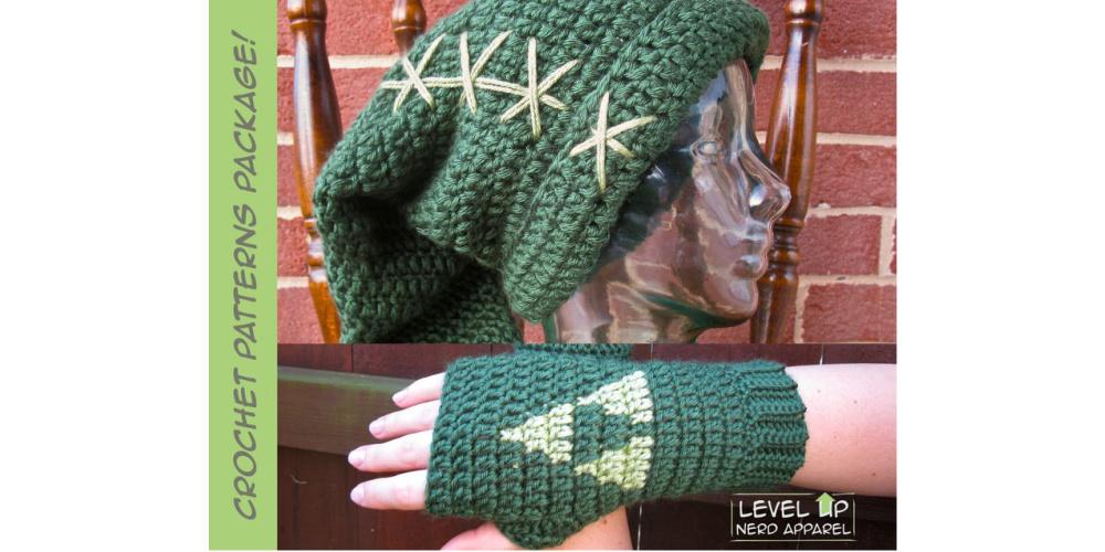 Legend_of_Zelda_Crochet_pattern