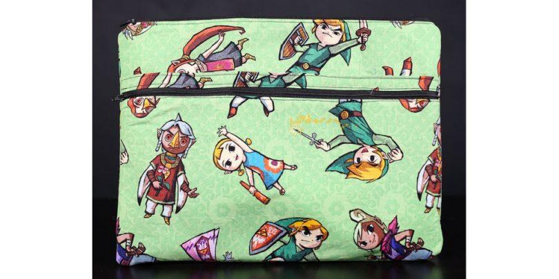 Legend_of_Zelda_Laptop_Case