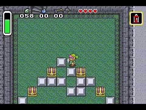 Legend_of_Zelda_block-pushing