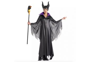 Maleficent_Deluxe_Costume_for_Adults_by_Disguise_Sleeping_Beauty