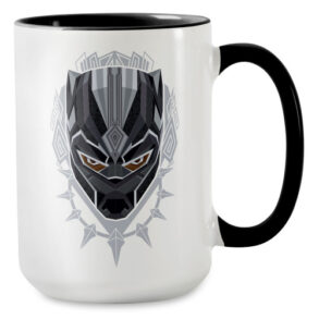 Marvel-Black-Panther-Mug