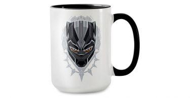 Marvel-Black-Panther-Mug