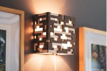 Minecraft_Ore_Lamp