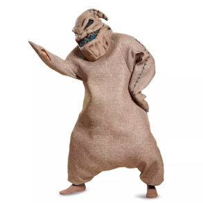 Nightmare_Before_Christmas_Oogie_Boogie_Adult_Costume