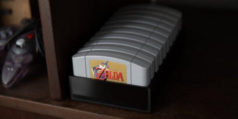 Nintendo_64_Game_Cartridge_Storage_Case