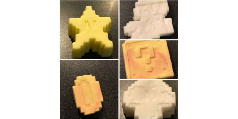 Nintendo_Super_Mario_Gamer_Soap