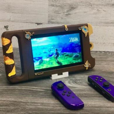 Nintendo_Switch_Sheikah_Case