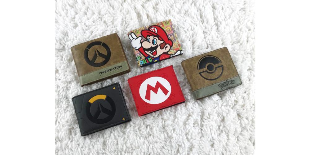 Overwatch_Mario_Pokemon_Wallet_Billfold.jpg