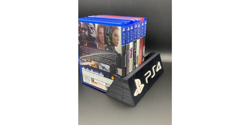 Playstation_4_Custom_Game_Storage_12_Holds_12
