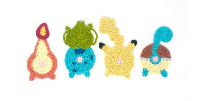 Pokemon_Pokebutt_Coasters