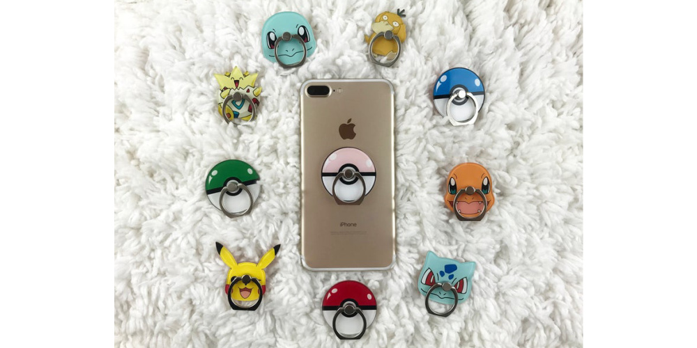 Pokemon_Cell_Phone_Ring_Stand