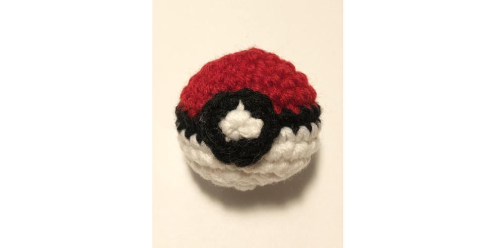 Pokemon_Crocheted_Cat_Ferret_Toys