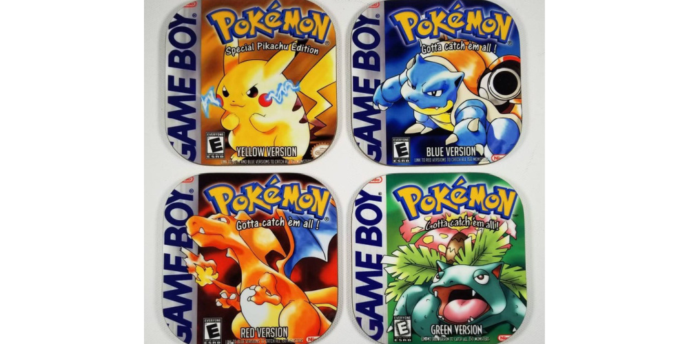 Pokemon_Red_Blue_Yellow_Green_Gameboy_Coasters