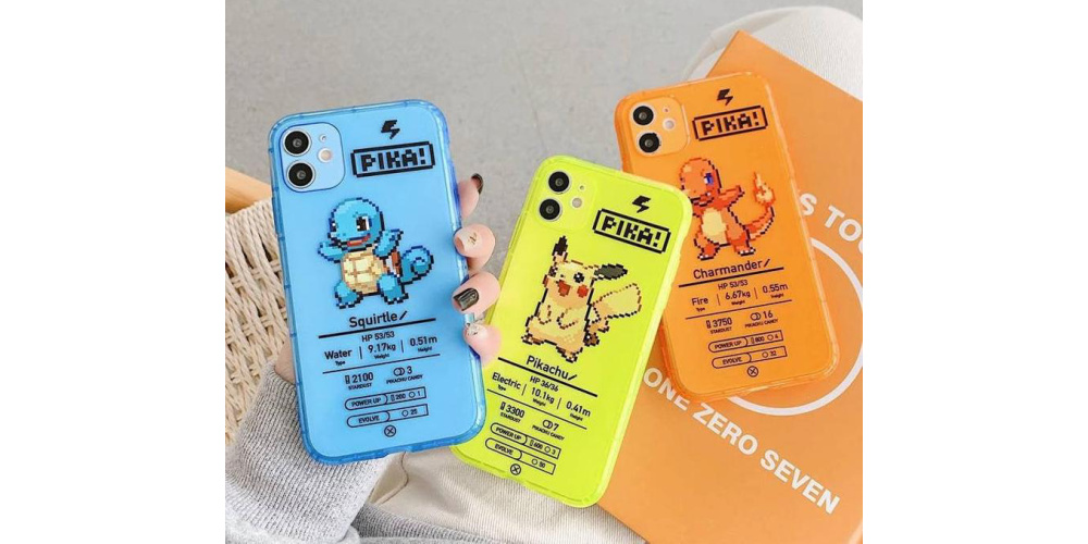 Pokemon_Stat_iPhone_Case_Pikachu_Squirtle_Charmander