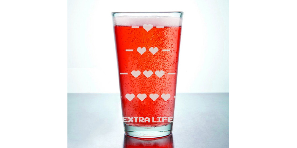 RPG_Heart_Container_Video_Beer_Glass
