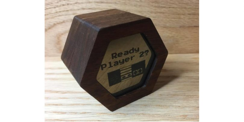 Ready_Player_2_Engagement_Ring_Keepsake_Box