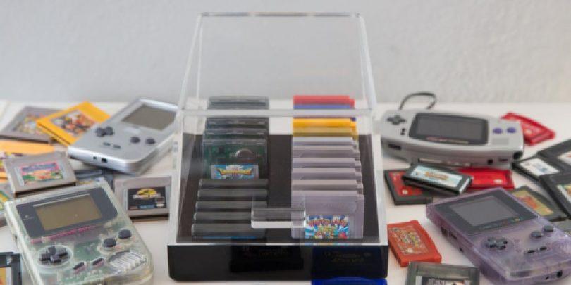 Retro_Gameboy_Modular_Storage_Case