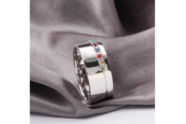 Ring_Of_Infinity_Wedding_Band