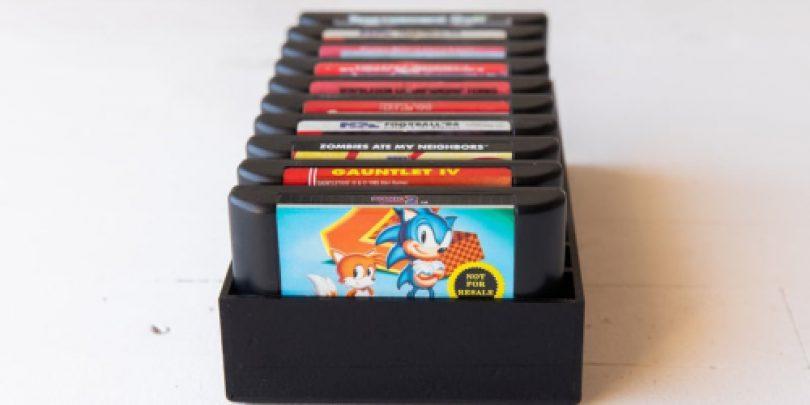 Sega_Genesis_Storage_Case