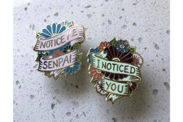Senpai_Notice_Me_Enamel_Pin