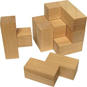 Soma_cube
