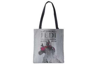 Star_Wars_Purge_Trooper_Tote_Bag