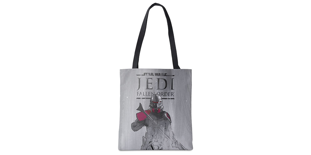 Star_Wars_Purge_Trooper_Tote_Bag