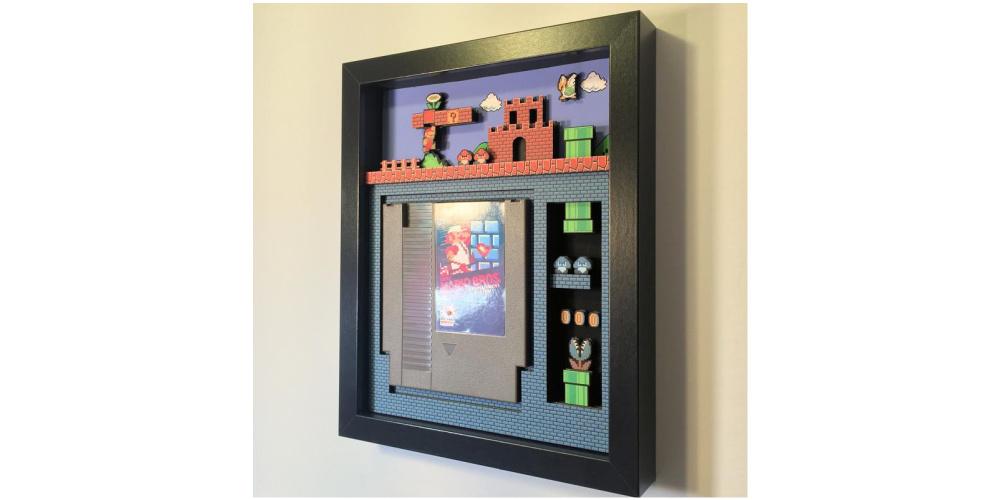 Super_Mario_Bros_NES_Cartridge_Holder Super_Mario_Bros_NES_Cartridge_Holder