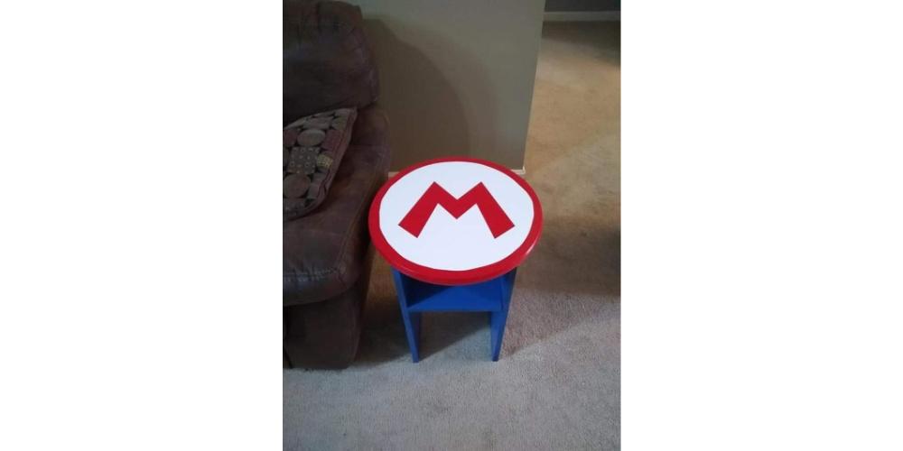 Super_Mario_Table_Gaming_Furniture