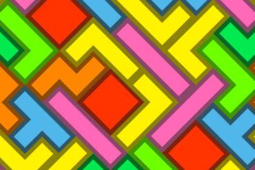 Tetris_forever