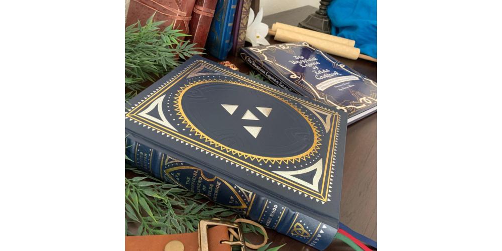 The_Legend_of_Zelda_Cookbook2
