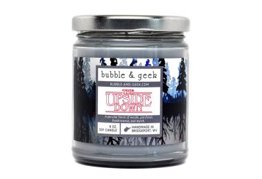 Upside_Down_Scented_Soy_Candle