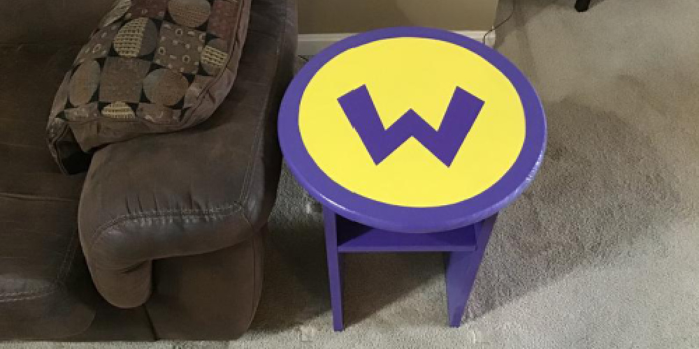 Warrio_Side_Table_Gaming_Decor