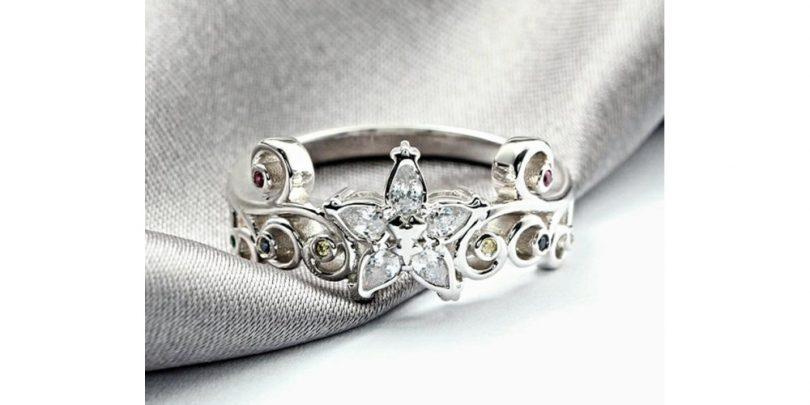 Wayfinder_Keyblade_Master_Kindom_Hearts_Jewelry_Ring